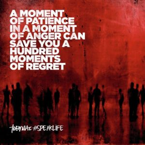 tobymac quote patience