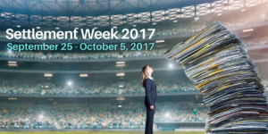 2017_Settlement-Week-dates_graphic1200x550